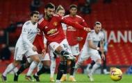Cộng đồng mạng tiếc cho người đặt cược Liverpool thắng 7-0 và M.U thắng 6-2