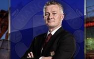 Ole làm được gì cho Man United sau 2 năm dẫn dắt?