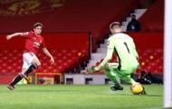 'Máy chạy' Man Utd trở lại, Roy Keane đòi ghi công cho Solskjaer