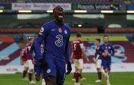 Trước trận gặp West Ham, sao Chelsea đưa ra tối hậu thư đầy quan trọng