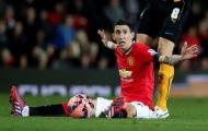 10 bản hợp đồng tệ nhất Man Utd kể từ năm 2013: Quá nhiều cơn ác mộng!