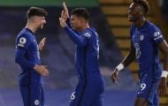 10 con số thú vị sau trận Chelsea - West Ham: 'Gà nhà' lên tiếng