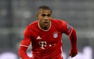 Chưa hết mùa giải, một cái tên đã không còn tương lai tại Bayern Munich