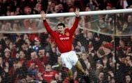 Những cú đúp nhanh nhất lịch sử Premier League: 'Quái thú Man Utd' quá khủng, đến Giggs cũng đầu hàng