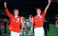 10 cặp anh em ra sân nhiều nhất ở Premier League: Số 1 không thể khác