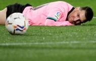 Messi thêu hoa dệt gấm, Barca lạnh lùng hủy diệt đối thủ