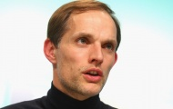XONG! PSG sa thải Thomas Tuchel, bổ nhiệm 'ác mộng của Solskjaer'