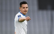 Emile Heskey cản Leicester mua sao Marseille