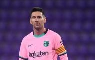 7 điều Barca cần phải hành động trong kỳ chuyển nhượng mùa Đông