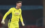 Bốn cầu thủ Man Utd tiến bộ nhất trong năm 2020: Từ người hùng thầm lặng đến 'thần đồng'