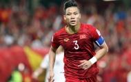 HLV Park Hang-seo nhận 3 hung tin trước trận tái đấu U22 Việt Nam