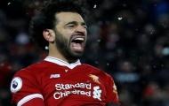 Salah đòi làm đội trưởng, Klopp nói thẳng 1 câu