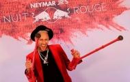 PSG biến động, Neymar về quê quẩy tưng bừng