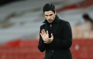 Bị gã khổng lồ săn đuổi, Arsenal quyết đón 'báu vật' Chelsea đánh mất