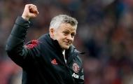 'Vua chuyển nhượng' xác nhận, Man Utd cách thần đồng Nam Mỹ 1 bước nữa