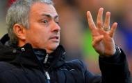 4 sao Tottenham sắp bị Mourinho tống khứ: Kẻ đòi méc chủ tịch, người sớm hồi hương?