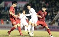 Báo Indonesia cảnh báo đội nhà về sức mạnh của U22 Việt Nam