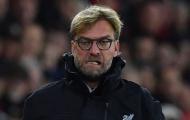 Barca 'chọc gậy bánh xe', Liverpool gặp khó trong việc trói chân công thần