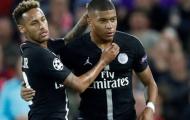 Chặn đứng cả Neymar lẫn Mbappe, Neuer nói luôn 1 lời