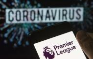 CHOÁNG! Trang chủ Premier League công bố, COVID-19 gặm nhấm kỷ lục