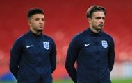 Louis Saha: 'Man Utd cần mua ngay 2 cái tên ấy để cùng Bruno gánh đội'