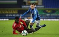 Man Utd đấu Wolves: Bailly, Tuanzebe đá chính; 'bộ tứ' trong mơ