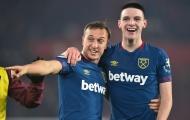Mục tiêu của Man United và Chelsea được đề cử làm thủ quân tuyển Anh