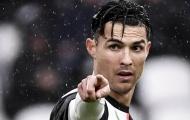 Sau tất cả, Nagelsmann nói lời thật lòng về Ronaldo