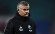 Tống khứ 'di sản cuối của Mourinho', Solskjaer giờ mới biết mình đã sai lầm