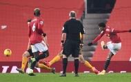 5 điểm nhấn M.U 1-0 Wolves: 'Fergie time' trở lại; Quỷ đỏ là ƯCV vô địch