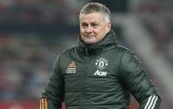 Hạ gục Wolves, Solskjaer tin Man Utd giờ có thể đánh bại mọi đối thủ