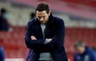 Graeme Le Saux chỉ ra cầu thủ hoàn hảo cho Lampard