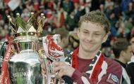 Liverpool liên tục hòa, fan M.U cùng nghĩ về danh hiệu thứ 21