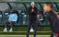 Real hòa thất vọng, Zidane vẫn khen ngợi 2 cái tên