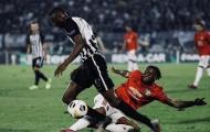 10 thống kê 'đỉnh' nhất năm 2020: Wan-Bissaka góp mặt; Messi quá 'bá'