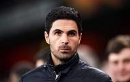 Sau Sead Kolasinac, 'người thừa' thứ 2 rục rịch chia tay Arsenal
