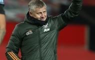 Đả bại Villa, Solskjaer bất ngờ ca ngợi 'kẻ lười nhác' của Man Utd