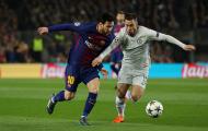 Những ngôi sao rớt giá thê thảm nhất năm 2020 (P2): 'Không nhận ra' bom tấn Real, Messi cũng góp mặt