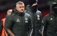 Vực dậy 3 'cỗ máy', Man Utd tiết kiệm hàng trăm triệu ngân sách