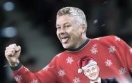 Cười té khói với loạt ảnh chế Pochettino làm HLV trưởng PSG