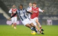 Martin Keown chỉ ra Pires, Henry mới của Arsenal