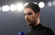 Đề nghị 'tiền + 2 báu vật', Arsenal quyết thâu tóm 'nhạc trưởng Argentina'