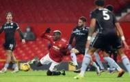 Fan Aston Villa chỉ ra tiền vệ giỏi hơn Pogba, không phải Grealish