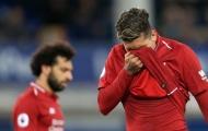 Thua Southampton, Liverpool cần 'học tập' Man Utd