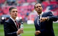Rio Ferdinand phát ngán với Pogba, chỉ ra cầu thủ Man Utd nên mua nhất