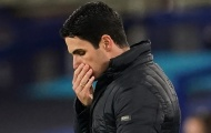 Mua 'ảo thuật gia' thay Ozil, Arsenal tá hỏa vì phí chuyển nhượng