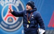 XONG! Pochettino chỉ đích danh cái tên sẽ là thủ lĩnh của PSG