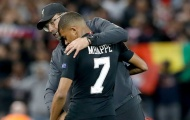 'Nếu Mbappe có thể làm điều đó, Liverpool nên chiêu mộ ngay...'