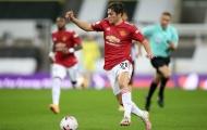 Xưng bá nước Anh, Man Utd cần cải thiện 3 vị trí trọng yếu