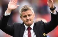 Hỏi mua 'tiền vệ vạn người mê', Man Utd nhận 'cú hét' 90 triệu bảng